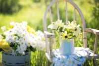 Vivo's Gardening Tips to Help Sell Your Home Fast