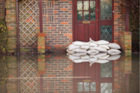 8 ways to make your home flood resistant
