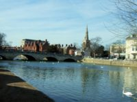 London's Best Commuter Towns: Bedfordshire