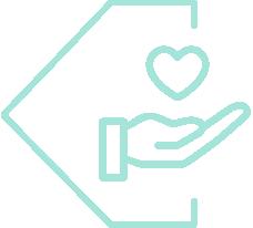 vivo-steps-icon