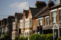 What is a cash offer on your house?